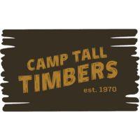 Camp Tall Timbers .JPG
