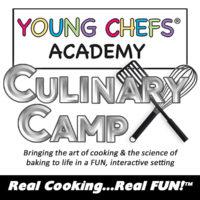 Mktg_YCA_Culinary_Camp_Graphic_Square(1).jpg