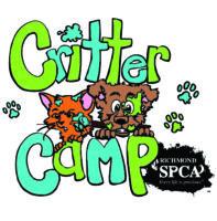 Critter Camp logo.jpg