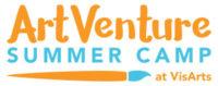 ArtVenture-Logo_ArtVenture-Logo.jpg