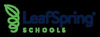 LeafSpring_Logo_Horz_CMYK-01.png
