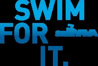 SwimRVA_Logo_SwimForIt_Lockup_Stacked_RGB.png