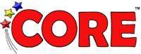 Core logo (1).jpg