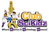 ClubSci_LOG.jpg