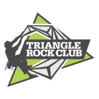 TRC Logo - 3 Colors.jpg