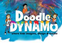 Doodle Dynamo Logo.jpg