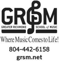 GRSM Logo with updated web address.JPG