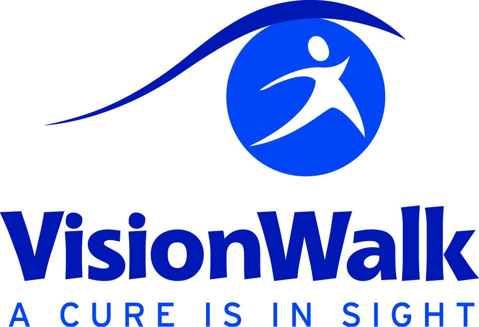 Visionwalk Logo Richmond Mom