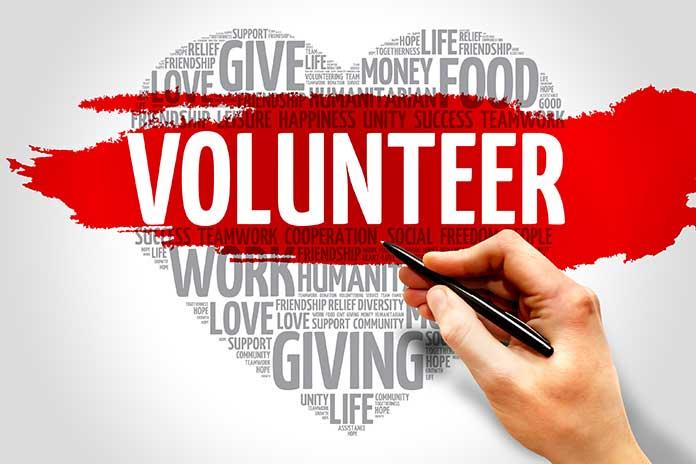Volunteer Opportunities For Kids In Richmond Richmond Mom